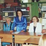 Презентация личной библиотеки доктора философских наук В.В. Богатова
